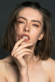 khaliullova_vita-58