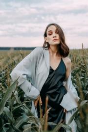 kashina_ekaterina-25