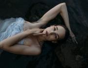 kashina_ekaterina-39
