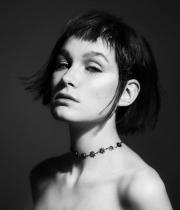 kashina_ekaterina-46