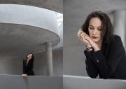 kashina_ekaterina-58