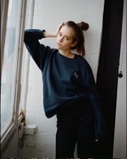 ermolaeva_vera-63