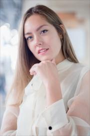 lebedeva_lena-17