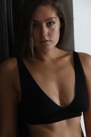 lebedeva_lena-20