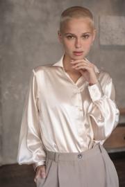 shutovskaya_lera-67