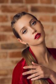 lobanova_elizaveta-11