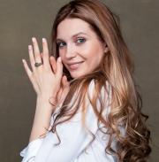 lobanova_elizaveta-2
