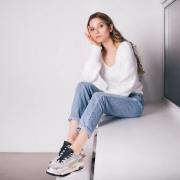 lobanova_elizaveta-6