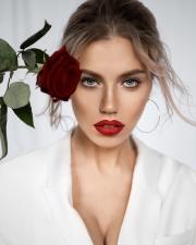 bazhukova_nastya-21