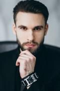 vasilega_sergey_promo
